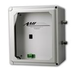 2010BR在线防爆微量氧气监测器|气体检测仪价格上海旦鼎
