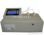 全自动酸值测定仪 羽通仪器