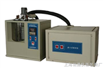 石油产品低温运动粘度测定仪 羽通仪器