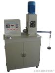 润滑油和润滑脂抗磨损性能测定仪(四球机法) 羽通仪器
