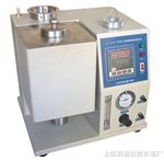 石油产品微量残炭测定仪 羽通仪器