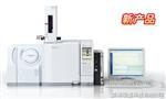 GCMS-QP2010SE气相色谱质谱联用仪