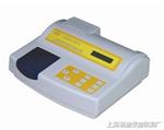 SD9022 9025 9029多参数水质分析仪