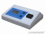 SD-9011、9011B水�|色度�xSD-9011、9011B