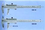日本三丰530-312游标卡尺 数显游标卡尺特点 数显游标卡尺上海级供应
