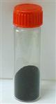 石墨烯(纯品、含氮)