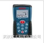 博世DLE40测距仪价格 博世DLE40测距仪资料