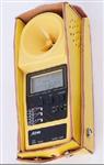 超声波线缆测高仪6000E(黄色)