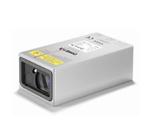 DLS-B30/BH15激光测距传感器 DLS-B30/BH15