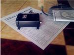 美国激光技术公司,工业激光测距传感器(S100,S200,ULS,T100)