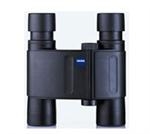 【正品】德国蔡司ZEISS胜利系列8×20BT*望远镜