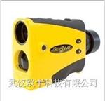 美国LTI Trupulse360激光测距仪