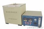 YT-8019�用汽油和航空燃料���H�z�|���H�z�|�y定�x