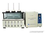 YT-0085A�l��C冷�s液腐�g�y定�x(玻璃器皿法)