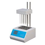 UGC-12M/24M优晟方形干式氮吹仪,氮气吹扫仪,氮气浓缩仪,氮气吹干仪