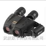 尼康稳像仪16X32 防抖望远镜
