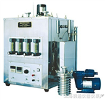 YT-7325润滑油和润滑脂蒸发损失测定仪