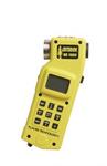 RD1000原装正品测树仪RD1000/测量树林面积和树木直径