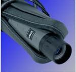 5×10T蔡司小单筒 德国ZEISS蔡司望远镜--迷你小单筒 5×10T