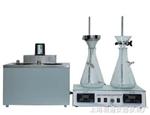 YT-511石油�a品和添加��C械�s�|�y定�x 羽通�x器