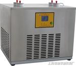 YT-510E多功能低温测定仪(凝点冷滤点倾点浊点)