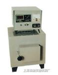 YT-508有机热载体灰分测定仪
