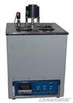 YT-5096有机热载体铜片腐蚀测定仪