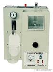 YT-7534有机热载体沸程测定仪