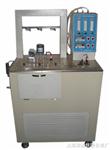 YT-0085B低温发动机冷却液腐蚀测定仪