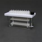 USE-20S20位固相萃取装置/真空萃取装置