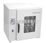 精密电热恒温鼓风干燥箱(液晶屏电热恒温鼓风干燥箱,上海恒温箱,电子类烘箱