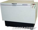 BZ-3000全温光照振荡器,恒温振荡器,摇床,大容量振荡器,多用振荡器