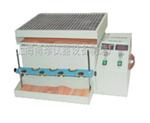 HY-3A(KS-1)调速多功能振荡器 ,大容量振荡器,全温振荡器,多用振荡器,上海博珍报价