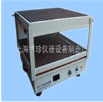 HY-6调速回旋振荡器,摇床,大容量振荡器,全温振荡器,多用振荡器