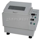 THZ-BS双功能测速数显气浴恒温振荡器,大容量振荡器,全温振荡器,多用振荡器