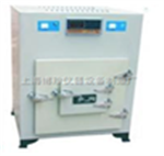 XCT-3C油漆涂料专用高温鼓风干燥箱,电子类烘箱,食品检验干燥箱报价