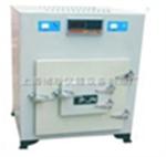 XCT-2C500℃高温循环鼓风干燥箱,电子类烘箱,食品检验干燥箱报价