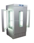KRG-300BP光照培养箱,种子培养箱,电热恒温培养箱,培养箱