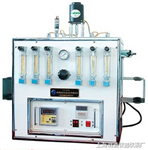YT-0196润滑油抗氧化安定性测定仪
