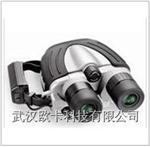 〖欧卡〗美国博士能10x35稳像望远镜/防斗望远镜