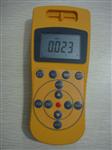 900+手持多功能数字核辐射检测仪价格 核辐射检测仪