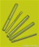 气相色谱仪石英衬管系统