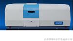TAS-990系列原子吸收光度计
