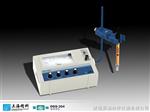 电导率仪DDS-304