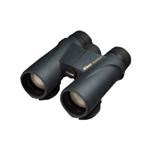 〖欧卡〗尼康狩猎者 8x42DCF/10x42DCF/12x42DCF望远镜
