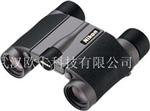 〖欧卡〗尼康8x20HG L DCF / 10x25HG L DCF望远镜