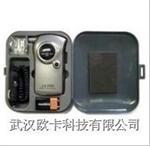 〖欧卡〗韩国呼吸式酒精检测仪 打印型