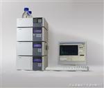 液相色谱仪梯度