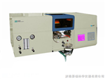 AA320CRT原子吸收光度计