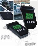 〖欧卡〗最新款呼吸式 呼吸式酒精检测仪 CH2000